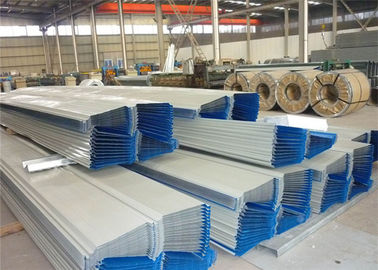 Anti Corrosion Colour Coated Sheets Roof Prepainted Color Zinc Coated