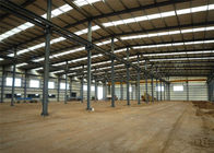 Industrial Steel Structure Construction Shed Designs Prefabricated Light Steel